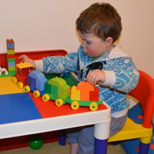 Charmant Best Lego Tables For Toddlers