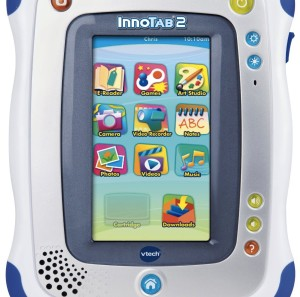 Innotab 2 Downloads At Amazon