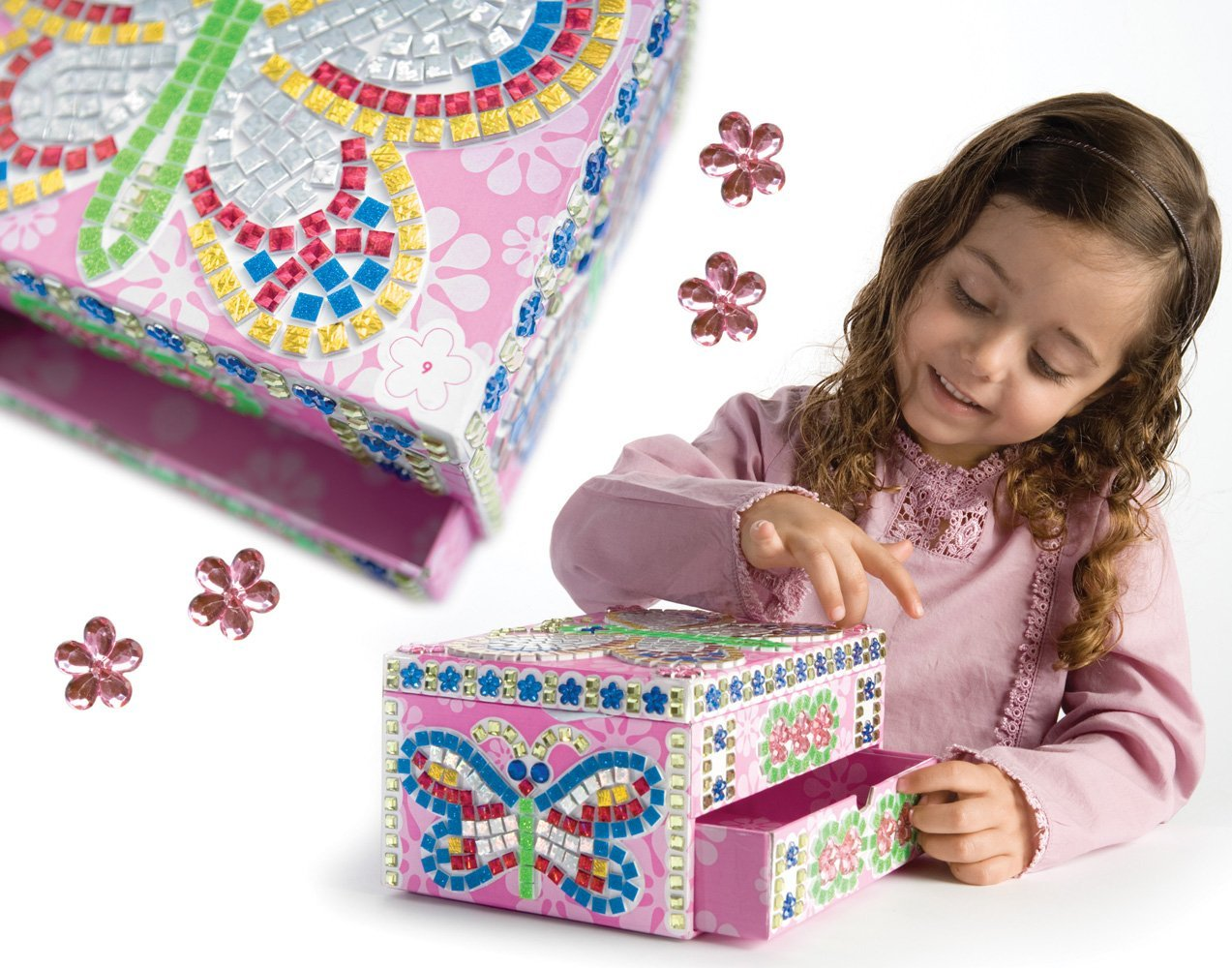 Best Gifts For 6 Year Old Girls Ur Kid 39 S World
