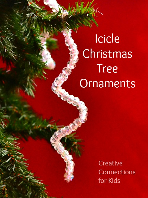 Icicle-Christmas-Tree-Ornaments