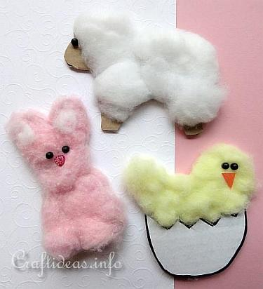 Easter_Craft_for_Kids