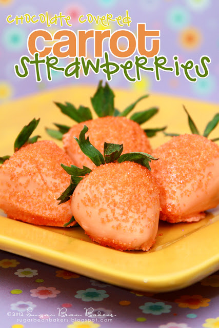 SBBCarrotStrawberries