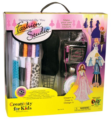 Age 12 girls christmas gifts